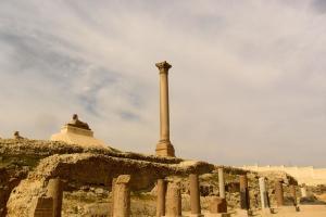 colonne-pompee.jpg