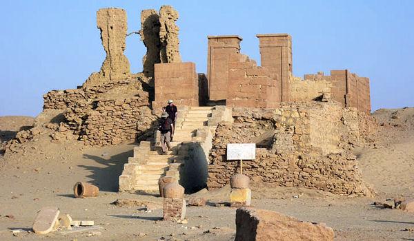 egypte insolite   l u0026 39 oasis du fayoum au depart du caire