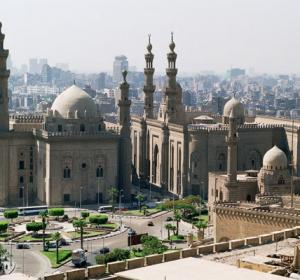 le-caire-islamique-mosquee-sultan-hassan.jpg