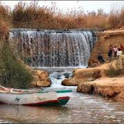 1068796264-wadi-20el-20rayan-1.jpg