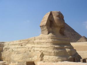 le-sphinx-1.jpg