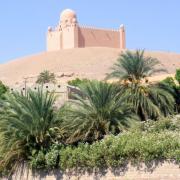 mausolee-de-l-agha-khan.jpg